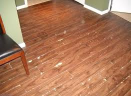 Rubber Plank Flooring Best Vinyl Plank Flooring Reviews Of Rubber Garage Flooring