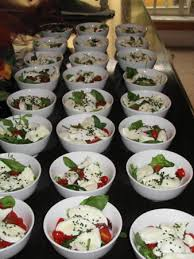 planning a cheap wedding cheap wedding catering simple memorable wedding planning