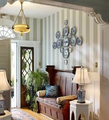 Decorations For Your Home The Beautiful Entryway Decor For Your Home The Latest Home Decor