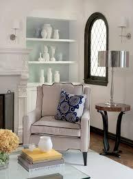 Provincial Living Room Furniture Provincial Living Room Ideas Coma Frique Studio 8fb04fd1776b
