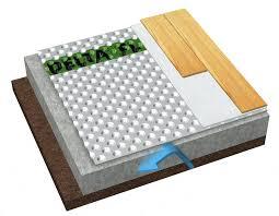 n rug padding carpet basement flooring underlayment laminate for