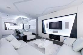 Apartment Room Ideas 20 Excellent Living Room Ideas For Apartment