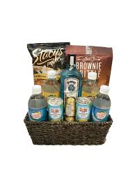 same day gift basket delivery 12 best liquor gift baskets images on delivery drink