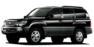 toyota land cruiser cygnus toyota land cruiser 100 cygnus catalog reviews pics specs and