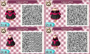 all acnl hairstyles with colours animal crossing new leaf haircut guide the best haircut 2017