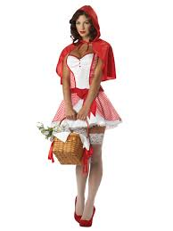 miss red riding hood costume 01377 fancy dress ball