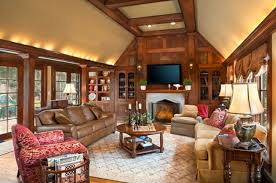 style homes interior tudor style interior widaus home design