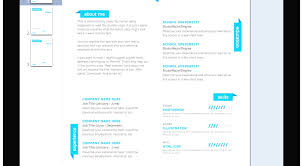dash modern resume template psd free simple dash modern resume template psd dash modern resume template