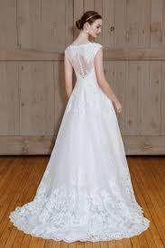 timeless wedding dresses best of timeless wedding dress aximedia