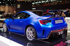 blue subaru auto show blue cars a cartoonist in kekionga