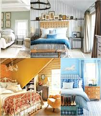 country bedroom colors country colors for bedroom country bedroom colors classic bedroom