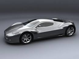 aston martin amv10 concept car aston martin u2013 see the exclusive