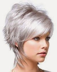 baby fine hair styles short photo gallery of short hairstyles for baby fine hair viewing 9 of