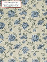 100 home decorator fabric home decorative fabric montpezat
