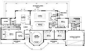 rural house plans pictures on australian country house plans free home designs