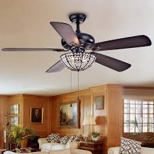 a ceiling fan with 16 in blades spacious ceiling fan with lots of light etrevusurleweb 16
