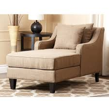Modern Lounge Chairs For Living Room Design Ideas Chair Modern Furniture Chaise Lounge Chairs Indoors Modern