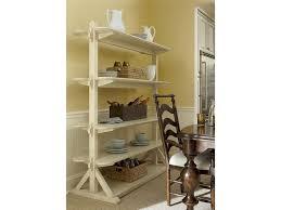 Universal Furniture Desk 66 Best Paula Deen Home Images On Pinterest Paula Deen Dressers