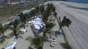 bungalow test flight atlantic city nj youtube
