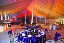 Wedding Halls The Ultimate Guide In Choosing Your Wedding Venue List Of