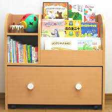best 10 girls toy box ideas on pinterest toy boxes kids toy toy