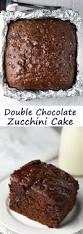best 25 zucchini cake ideas on pinterest zucchini desserts