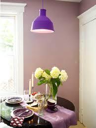 kitchen color design ideas fayetteville the restore kitchen