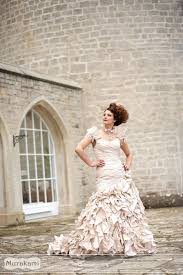 ian stuart wedding dresses ian stuart wedding dresses new collection shoot contemporary