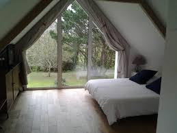 chambre d hotes groix chambres d hôtes amour d armor chambres d hôtes île de groix