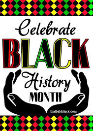 printable history quotes free printable for black history month thatbaldchick blog