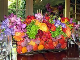Beautiful Arrangement Download Beautiful Flower Arrangement Pictures Solidaria Garden