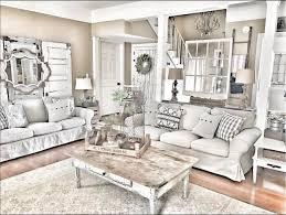 Farmhouse Decor In  Stunningly Gorgeous Living Rooms Farmhouse - Gorgeous living rooms ideas and decor
