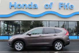 50 best seattle used honda cr v for sale savings from 2 849