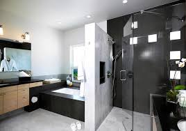 Modern Master Bathroom Designs Modern Master Bathroom Design Home Ideas Cfccdac Jpg