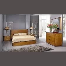 chambre en merisier le plus incroyable chambre merisier pour souhait stpatscoll