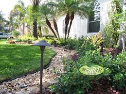 landscaping ideas miami miami landscape front yard designer design