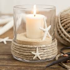 can you use tea light candles without holders diy what to do with used glass candle holders alfresco emporium