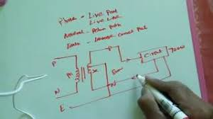 house wiring video u2013 the wiring diagram u2013 readingrat net