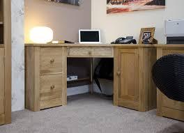 Home Office Corner Desks Best Oak Corner Desk Ideas Bedroom Ideas And Inspirations