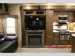 Wildcat Rv Floor Plans by Forest River Wildcat Fifth Wheel Innovative Amenity Packed