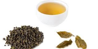 Teh Oolong teh oolong dan 6 manfaatnya jagapati