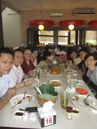 comment am駭ager ma cuisine lotuschef lama 释莲廚 a of living buddha lian sheng