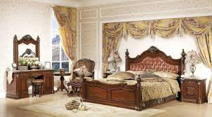 Bedroom Furniture Nashville by Choosing Furniture For Your Home Furniture Store Nashville Tn