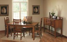 dining room corner cabinets furniture interior paint color