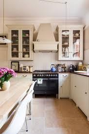 152 best home kitchen images on pinterest kitchen kitchen