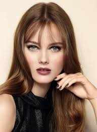 womens brown hair color spring hair colors for inspiring hair
