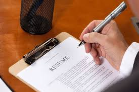 Choose The Best Latest Resume by Argument Essay About Television Write Cheap Analysis Essay On