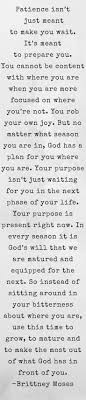 best 25 waiting quotes ideas on waiting for