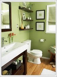 Shelves For Small Bathroom 17 Diy Spacesaving Bathroom Enchanting Small Bathroom Shelving