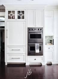 kitchen kitchen cabinets markham creative 28 images 28 best jbd kitchen design images on pinterest kitchen dining